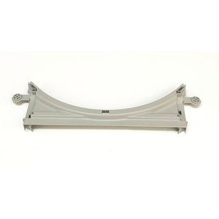 NEW OEM LG Dryer Lint Filter Guide Shipped With DLE3050W, DLE3170W, DLE4970W