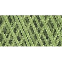 Wasabi - Aunt Lydia's Classic Crochet Thread Size 10