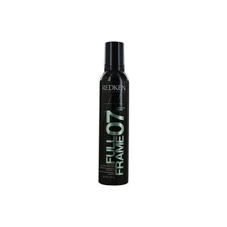 Redken Full Frame 07 All-Over Volumizing Mousse 8.5oz