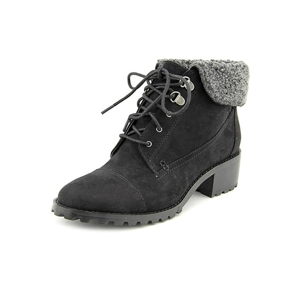 Ann Marino Women's Vail Ankle Boot