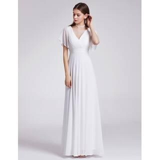 34febbe2e01 White Dresses