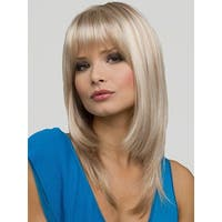 Madison by Envy - Synthetic, Monofilament Top