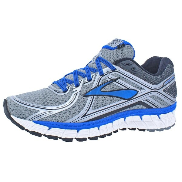 New Exclusive Brooks Men Shoes • Brooks Adrenaline GTS 16