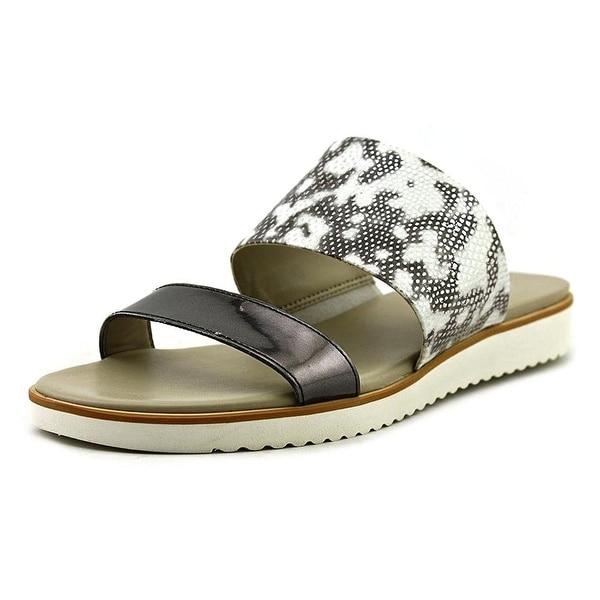Franco Sarto Women's Danara Slide Sandal