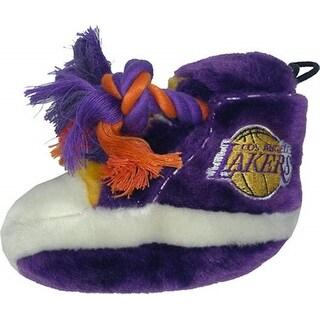 NBA La Lakers Sneaker