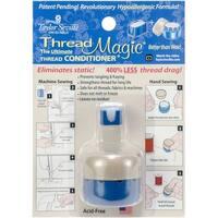 Taylor Seville Thread Magic Combo-Round & Cube