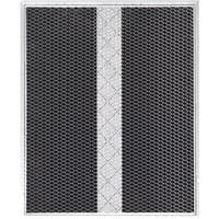 Broan-Nutone Allure Non-Ducted Filter