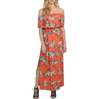 1.State Dresses | Find Great Women's Clothing