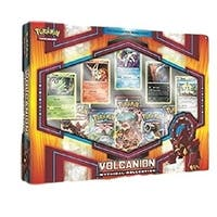 Pokemon Trading Card Game: Magearna Mythical Collection