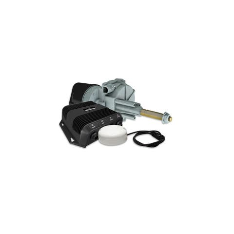 Simrad 000-11748-001 Outboard Pilot Hydraulic-Steer Pack