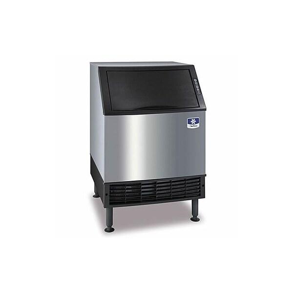 Shop Manitowoc UD-0190A NEO 198 Lbs. Undercounter Dice Ice Machine ... de2c95b8b