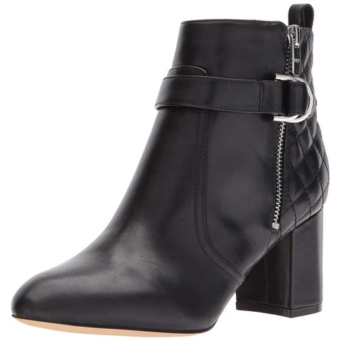 Marc Fisher Womens Weity Closed Toe Mid-Calf Fashion Boots