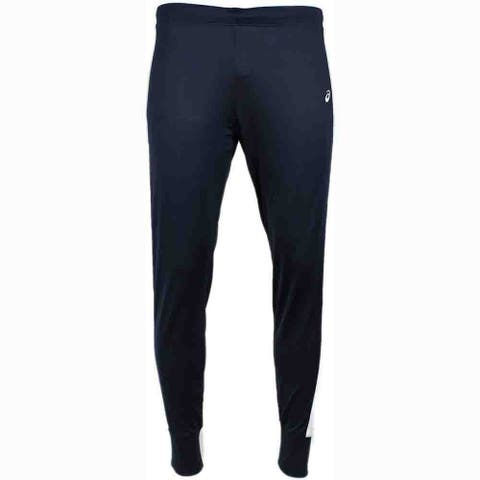 Asics Womens Lani Athletic Pants & Shorts Pants