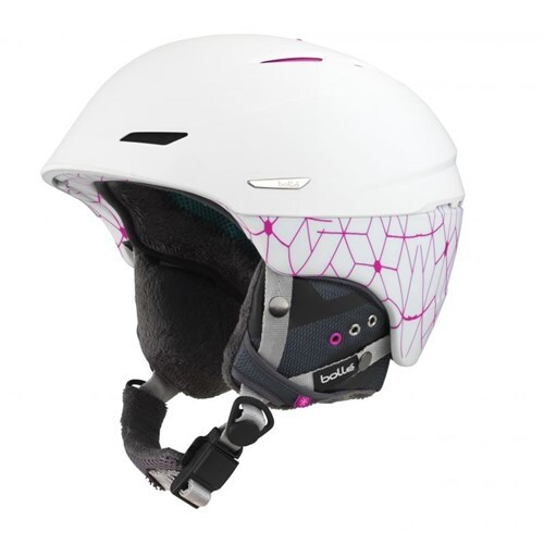 Bolle Millennium Millennium Ski Helmet
