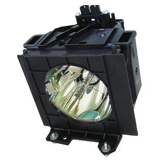Projector Lamp ET-LAD35