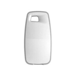 """""""Samsung SmartThings Arrival Sensor SmartThings Arrival Sensor"""""""