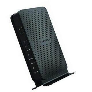 Netgear Consumer - C3700-100Nas