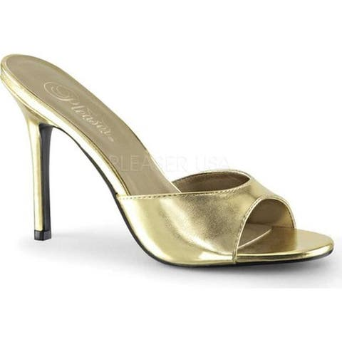 7428211744136 Pleaser Women's Shoes | Find Great Shoes Deals Shopping at Overstock