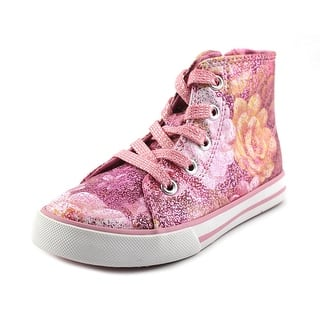 Nina Beatrisa Synthetic Fashion Sneakers|https://ak1.ostkcdn.com/images/products/is/images/direct/b0ca440c137c3a34cc2f8aa5800b72cc997d0b6c/Nina-Beatrisa-Synthetic-Fashion-Sneakers.jpg?impolicy=medium