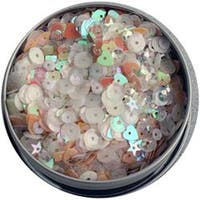 Fairy Sparkle - 28 Lilac Lane Tin W/Sequins 40G