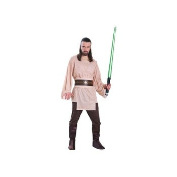 Adult Jedi Costume