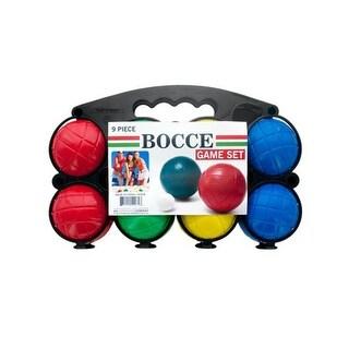 Bulk Buys OC638-3 Bocce Game Set
