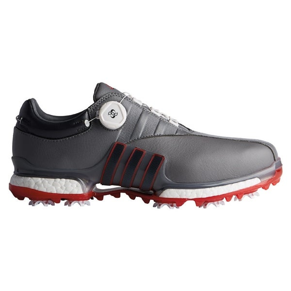 Shop New Men's Adidas Tour 360 EQT BOA