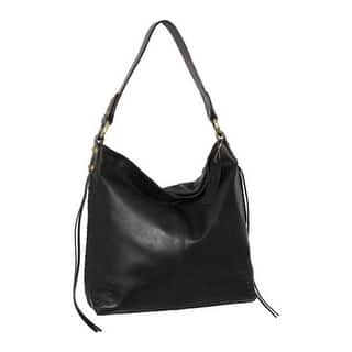 1e125e8b046a Nino Bossi Handbags