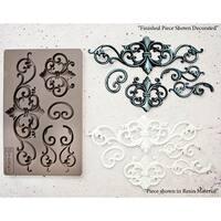 Prima Re-Design Decor Mould-Tillden Flourish