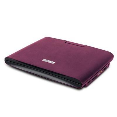 Pc Treasures - 70664-Pg - Cnmtx Pdvd Slim Purple