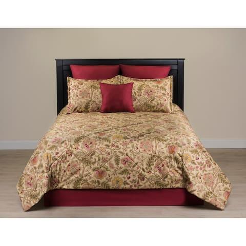 Empress daybed set