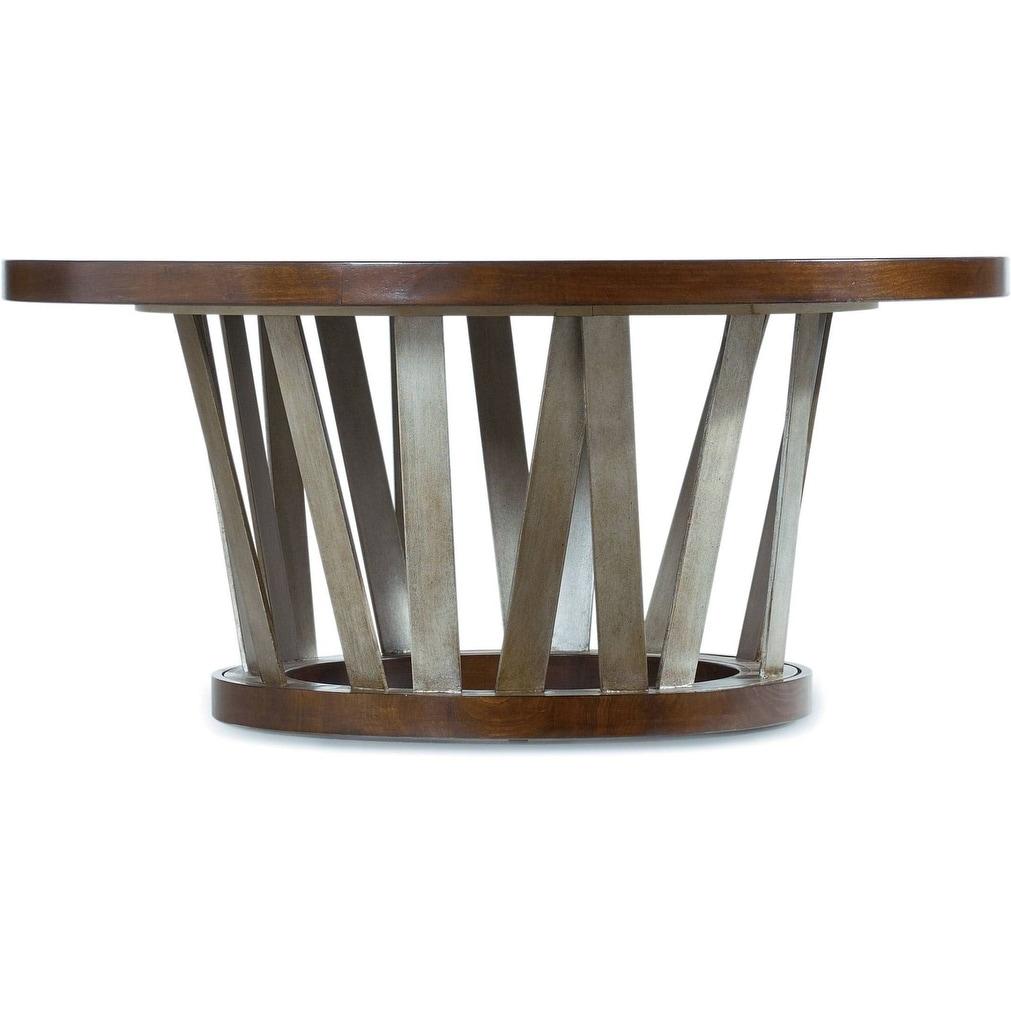 - Shop Hooker Furniture 5065-80111 42