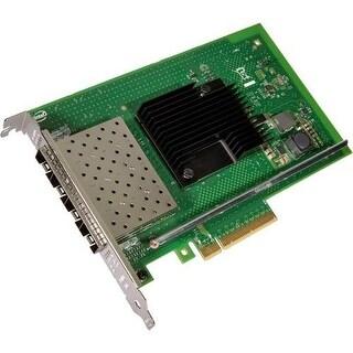 Intel - Networking - X710da4g2p5