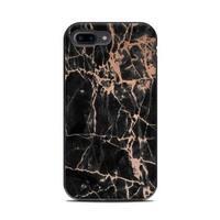 Lifeproof iPhone 7 Plus-8 Plus Next Case Skin - Rose Quartz Marble
