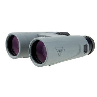 Trijicon tbn02-c-2000001 trijicon tbn02-c-2000001 trijicon hd binoculars 10x42|https://ak1.ostkcdn.com/images/products/is/images/direct/b0e228aa8fbc26ac40dec6baa75cb482baef4475/Trijicon-tbn02-c-2000001-trijicon-tbn02-c-2000001-trijicon-hd-binoculars-10x42.jpg?impolicy=medium