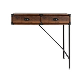 Link to Brunei Desk Return Similar Items in Home Office Furniture