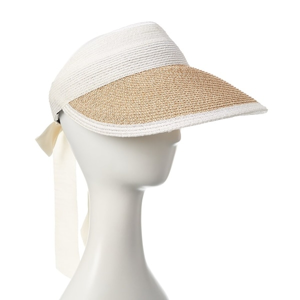 For womens hats Hat Hipster Sun Hat Lafite Visor Hat Beach Hat Hand Hook Letters Embroidery Wild Men And Women