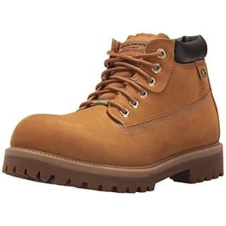 Buy White Men S Boots Online At Overstock Our Best Men S