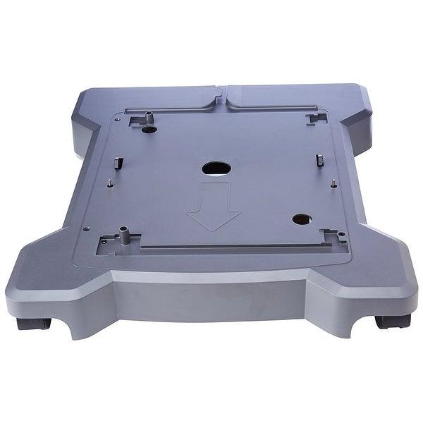 Lexmark Printers - 40G0855