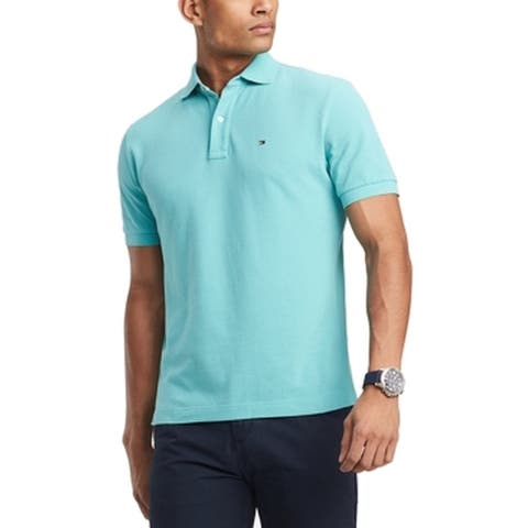 8499c6f5 Tommy Hilfiger Shirts | Find Great Men's Clothing Deals Shopping at ...