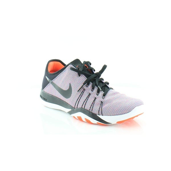 c86c1781d702c4 Shop Womens Nike Free TR 6 Training Shoes - Free Shipping Today ...