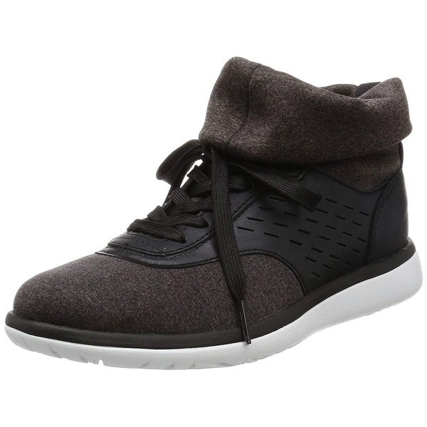 f811a5eae91 Shop UGG Womens Islay - Free Shipping Today - Overstock - 23446718