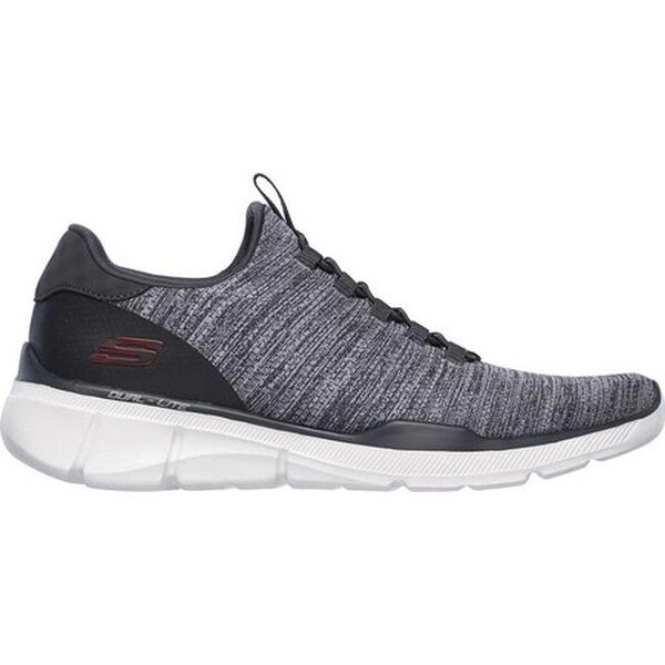 Skechers Men's Relaxed Fit Equalizer 3