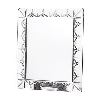 """Link to Markham Frame 8X10"""" Similar Items in Decorative Accessories"""