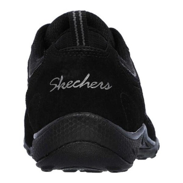 Shop Skechers Women's Relaxed Fit Breathe Easy Good Luck