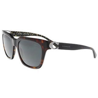 3daa81a8c51 Coach Women s Sunglasses