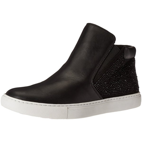 Kenneth Cole New York Women's Kalvin 3 Fashion Sneaker