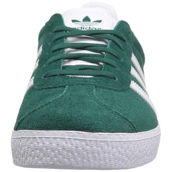 Shop adidas Originals Kids' Gazelle J