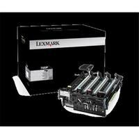 Lexmark Lexmark 700p Photoconductor Unit