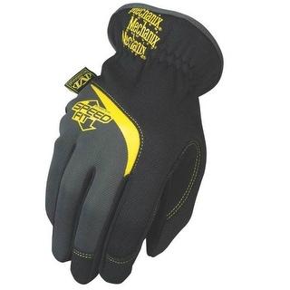 Mechanix Wear MSF-05-009 Speed Fit Glove, Medium